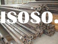 Seamless steel tube manufacturer