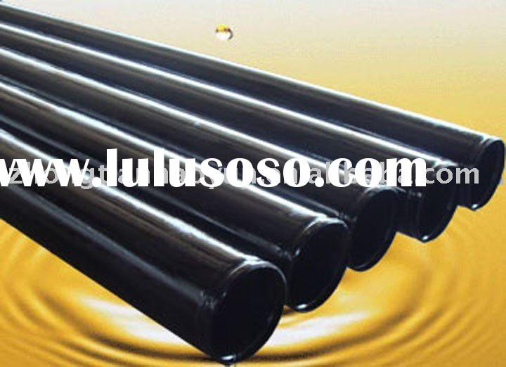 Structure Steel Tube