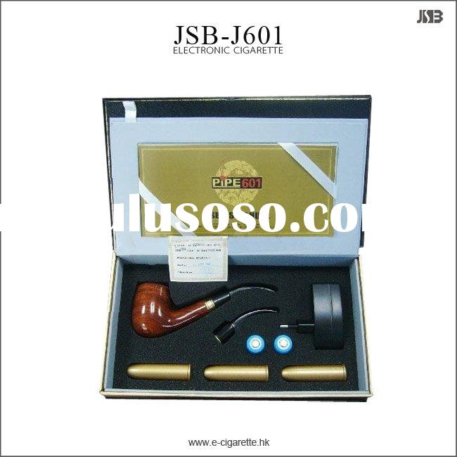 Tobacco Pipe Electronic pipe