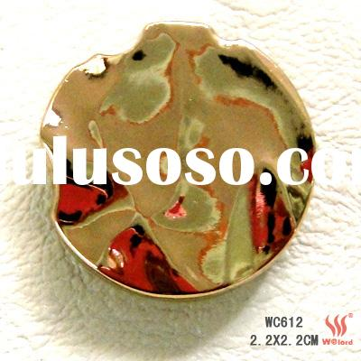 Wholesale Cheap + Fashion Buckles