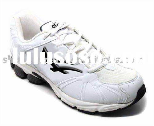 Women Running Shoes(training shoes)