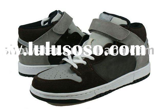 (paypal accept+drop shipping)2011 newest sport shoes
