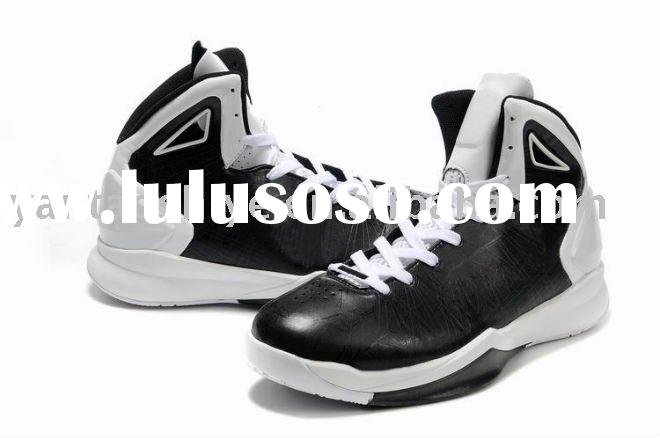 all super star brand shoes,brand new basketball shoes,popular sports shoes,leather sports shoes