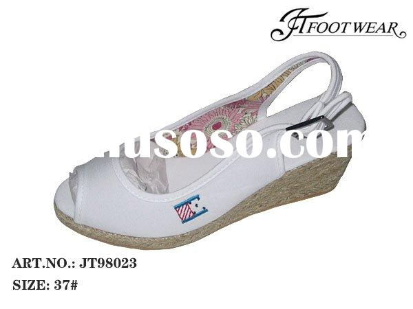 canvas shoes wholesale,canvas slip on shoes