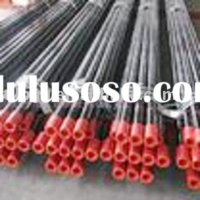 carbon steel pipe price per ton