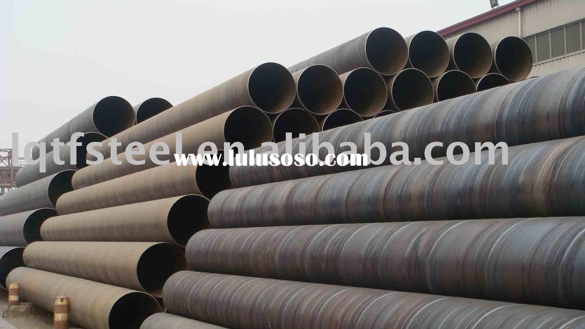 Erw Steel Pipes : Lqtf high yield strength mild steel angle bar for sale