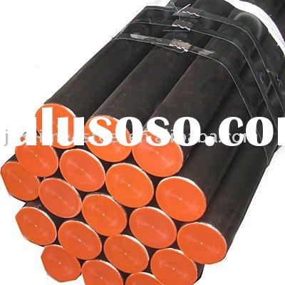 heat exchangers boiler tubes