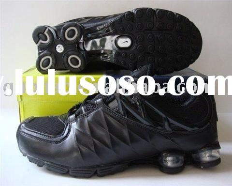 newest!!! brand name running shoes trainers shoes,brand sports shoes MNSS-11
