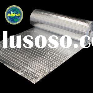 steel rolling roof material