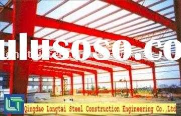 steel structure mini storage barns building design storage shed  construction shed
