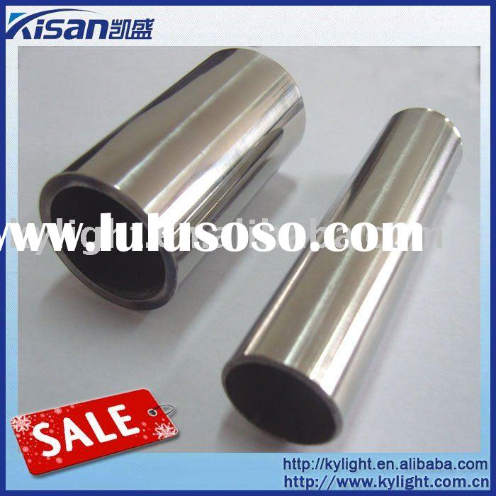 Compound Tube /Stainless steel tube /Composite pipe