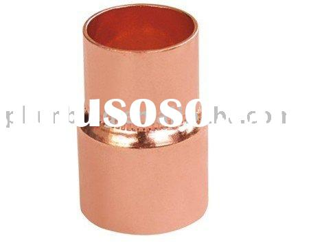 Copper joint  Fitting