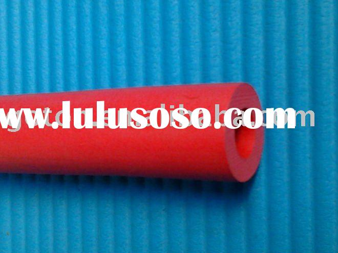 FOAM INSULATION PIPE