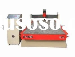 MDF carving  cnc router