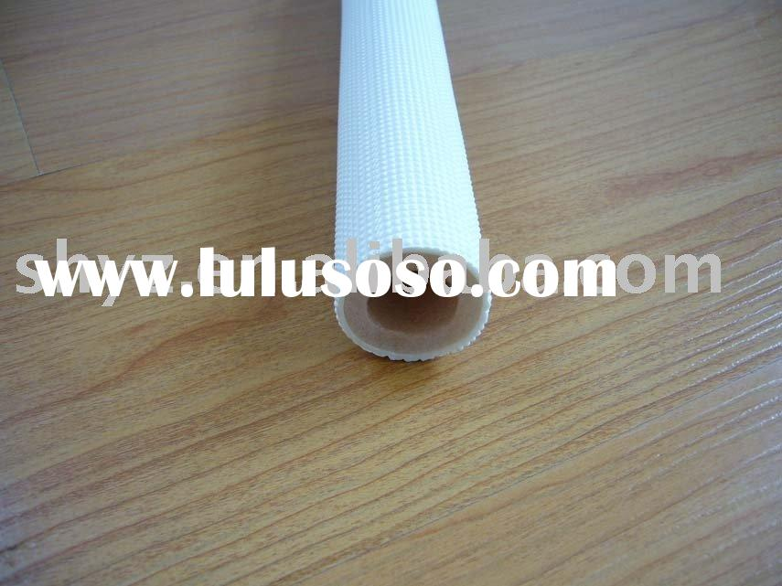 Polyethylene (PE) foam insulation pipe