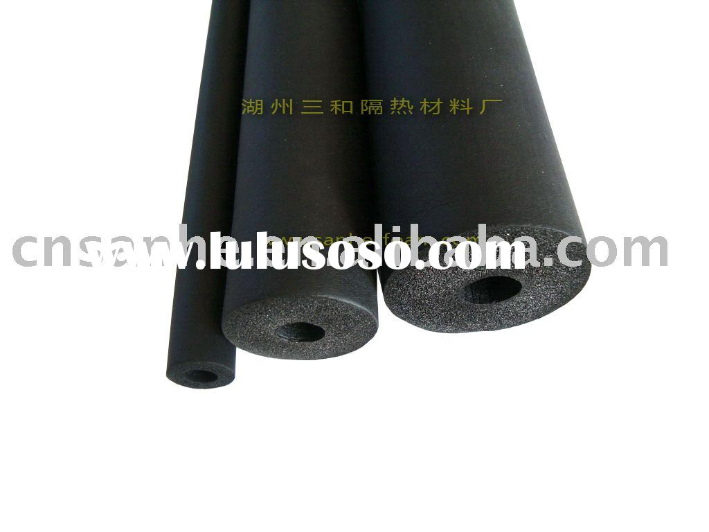 Thermal Insulation Foam Pipe