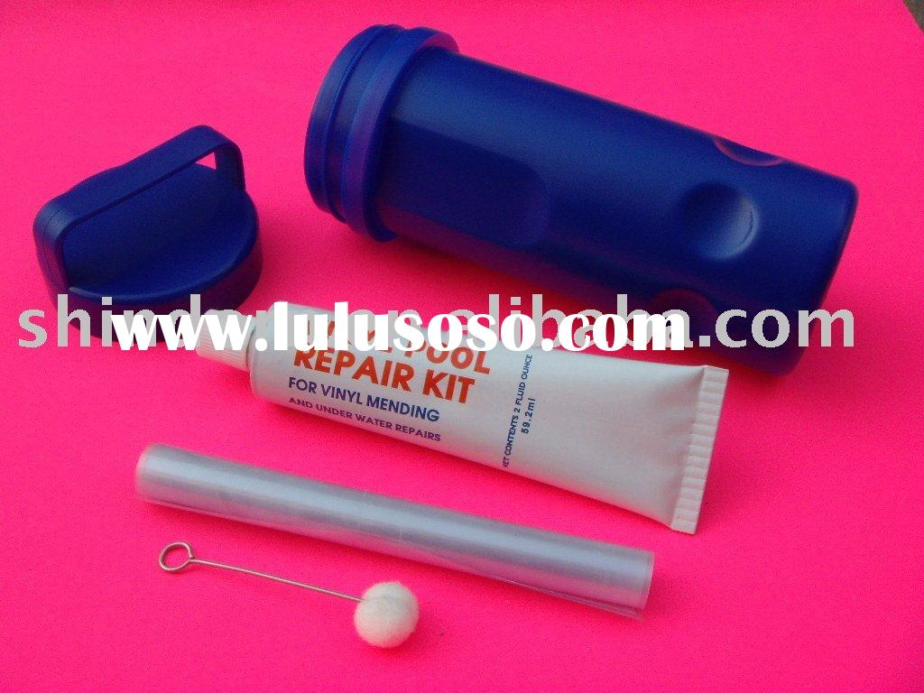 Air Bed Or Air Mattress Repair Kit For Sale Price China