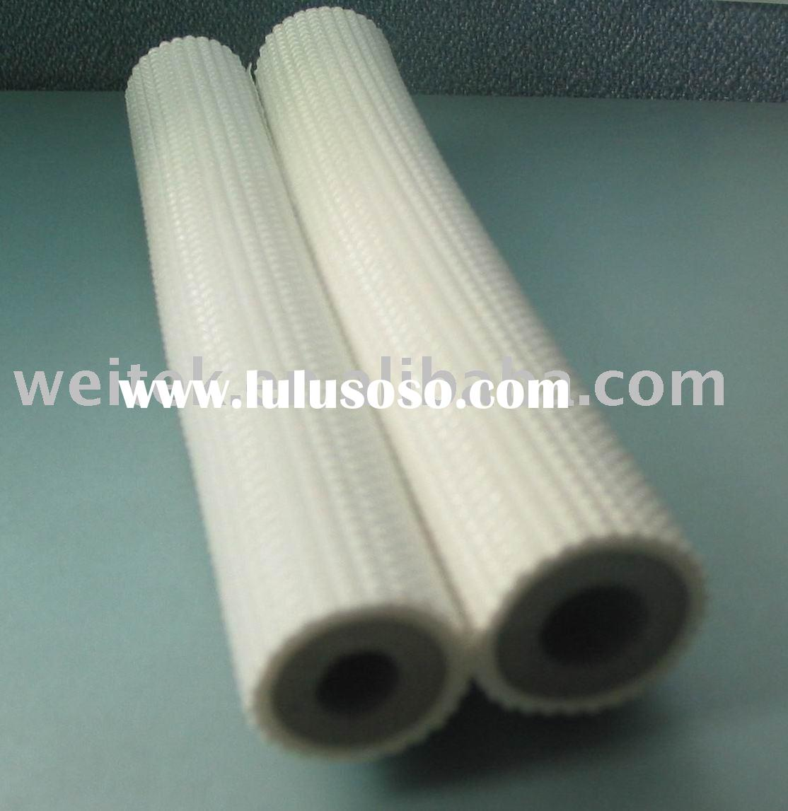 air-conditioning insulation  pipe