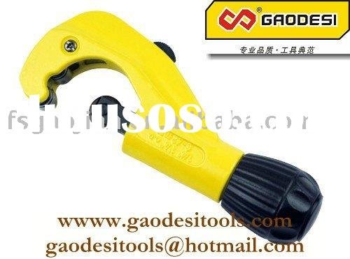automatic pvc pipe cutters