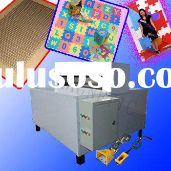 electric jigsaw puzzle machine, jigsaw maker