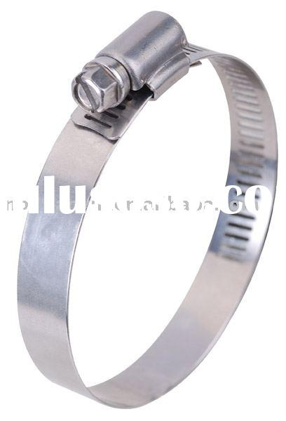 Stainless steel repair clamp for sale price china