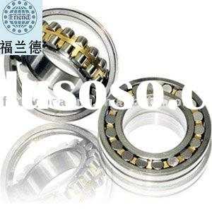 808 double roller bearing