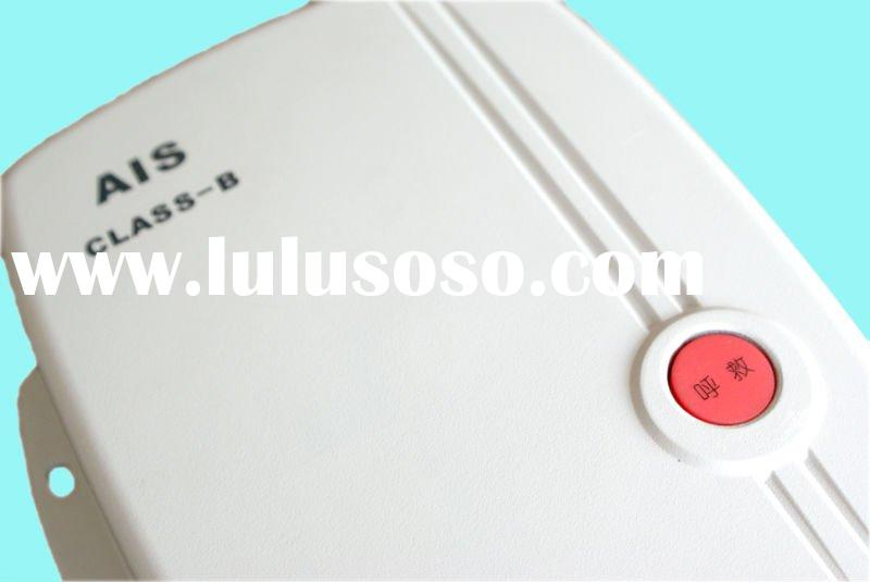 automated id system Fully automated systems all biolog automated systems include the omnilog gen iii data collection software, retrospect 20 data management software, electronic user.