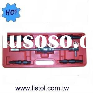 BLIND HOLE BEARING PULLER   --auto tools