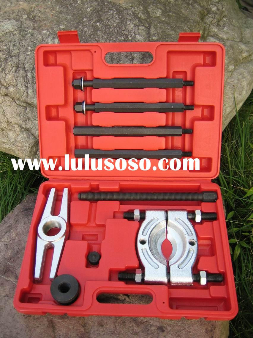 FS7011A Bearing Puller Set