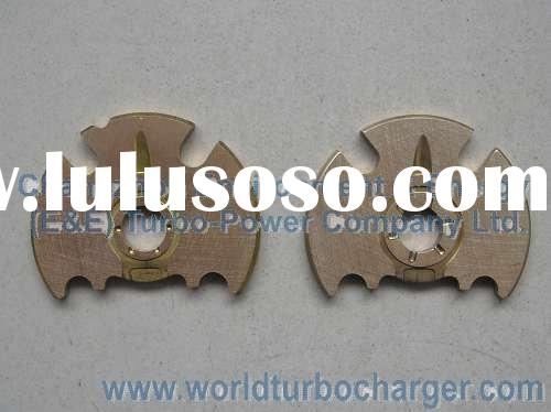 GT17 VNT Thrust bearing