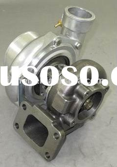 GT35R GT35 Ball Bearing Turbo charger turbocharger  Anti-Surge T3