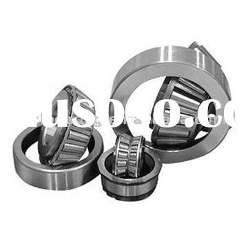 Heavy Duty and Big Size Tapered Roller Bearing Sets