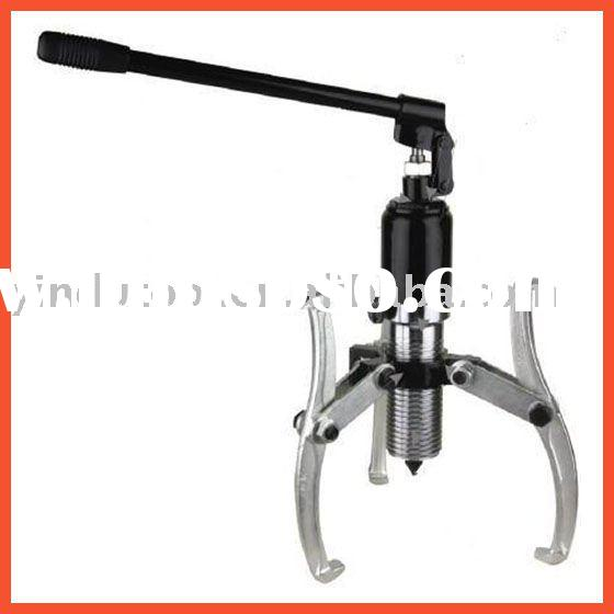 Skf Hydraulic Puller Price : Hand pump high pressure for sale price china