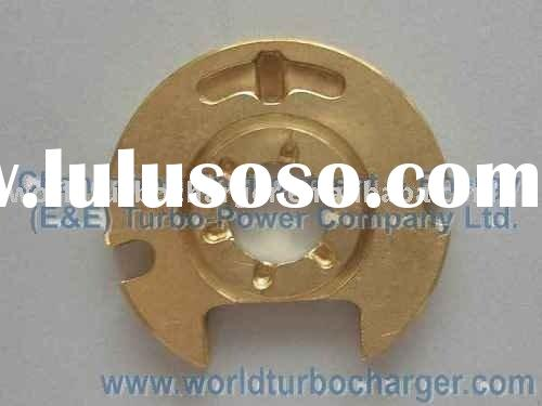 K03 Thrust bearing