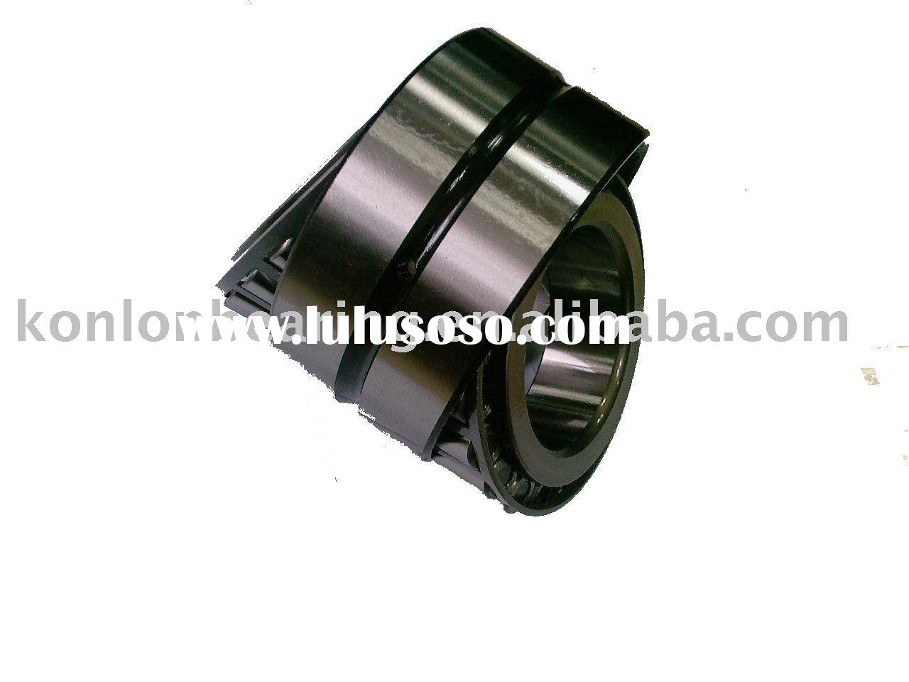 Large Size Double row taper roller bearing