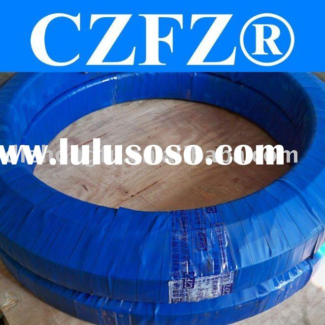 Large size taper roller bearing for petroleum industry