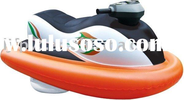 Motor boat,sport boat,water boat,inflatable boat,pvc boat,yacht