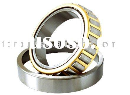 NTN Cylindrical roller bearing