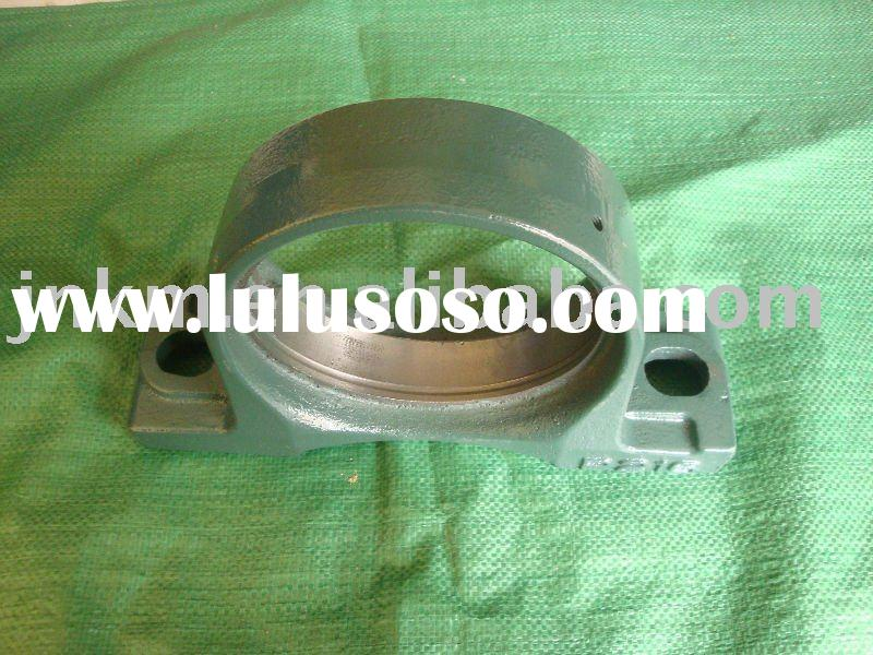 SKF P216 bearing block