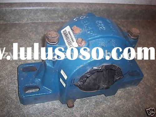 SKF Pillow Block  Bearing Housing