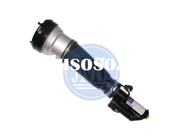 Shock Absorber,Auto Parts