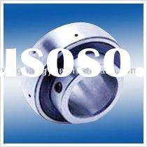 Spherical Bearings,Pillow block bearing