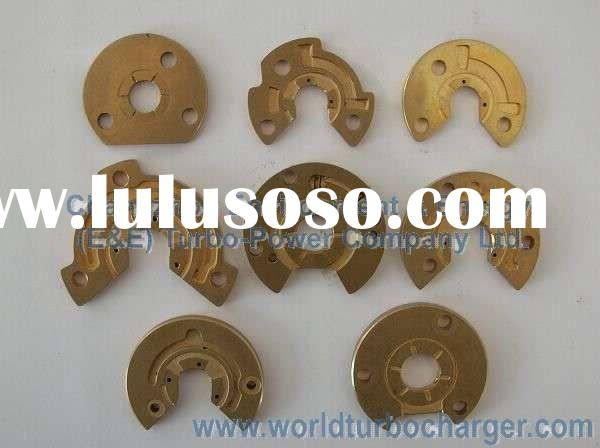 T2/T3 Thrust bearing