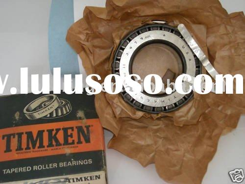 TIMKEN bearing distributors and suppliers in China