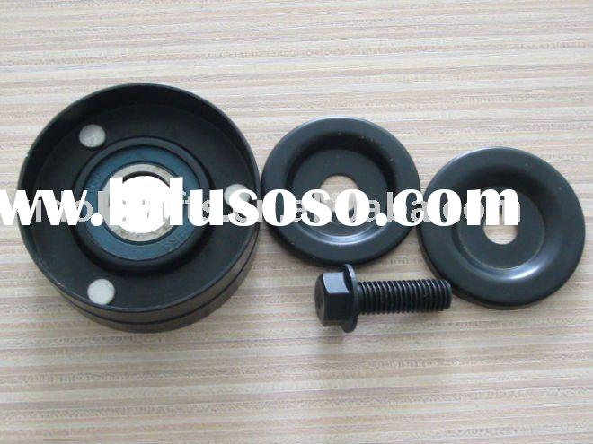 Timing Belt Tensioner manufacture