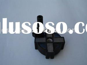 autoparts ignition coil