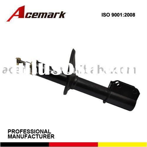 autoparts shock absorber