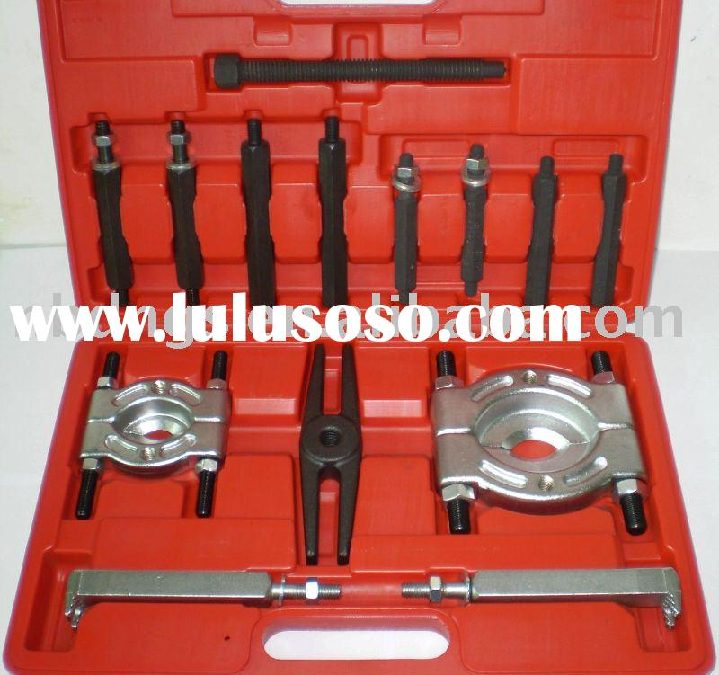 Skf Hydraulic Puller Price : Bearing separator of hand tools for sale price china