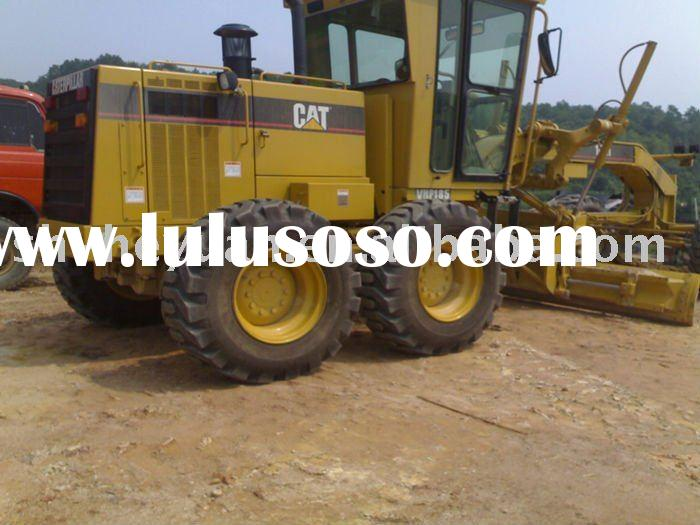 cat grader for sale used caterpillar 140H motor grader