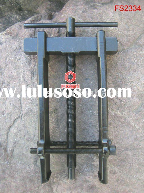 cheap bearing puller